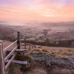 picsart photography landscapephotography landscape sunrise