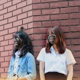freetoedit remixed blackmask