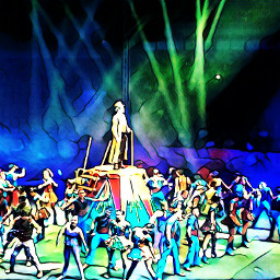 ringlingbrothers xtreme grandfinale