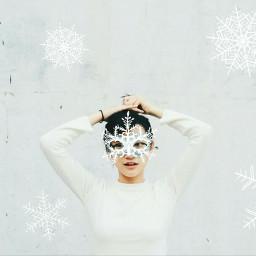 freetoedit snowmasks edit snow winter