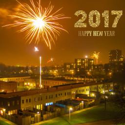 netherlands 2017 leeuwarden