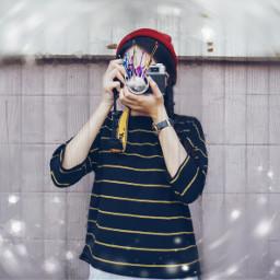 freetoedit photography explosionofcolor mouvment love