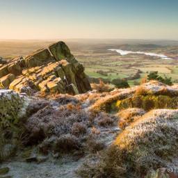 picsart photography nature naturephotography landscape