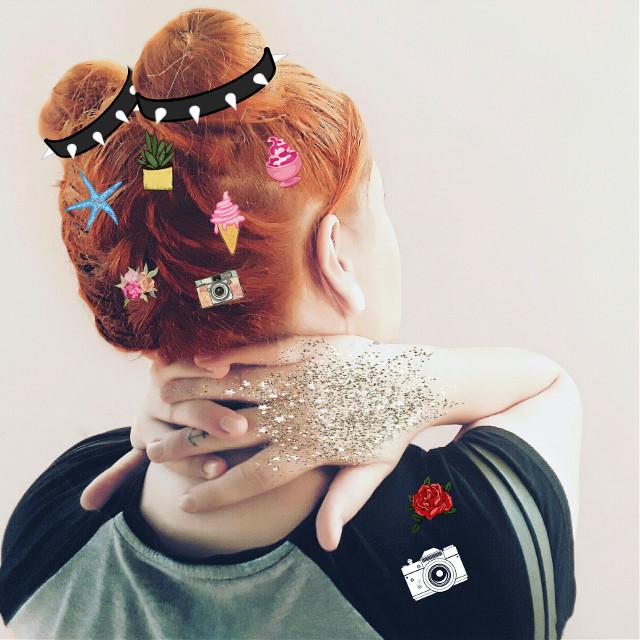 #FreeToEdit  #cute  #people #clipart #pins #creative #fashion #style #edited #remixed @freetoedit @pa