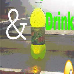 freetoedit mountaindew
