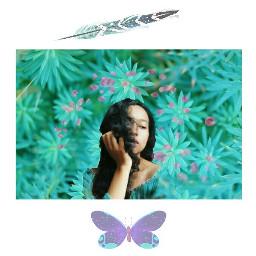 FreeToEdit remix flower picsart picoftheday popart