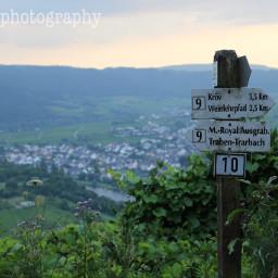 kr hiking photography evening dpcamazingview