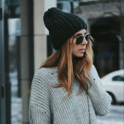 people fashion instagram blogger freetoedit