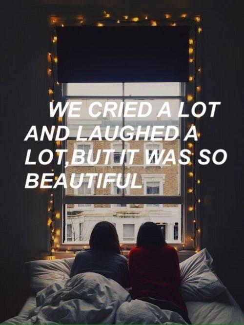Ineedu Bts Bangtansonyeondan Quotes Aesthetic Tumblr