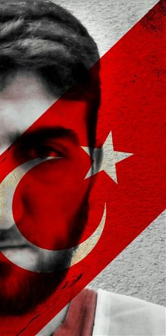 turkishsoldier