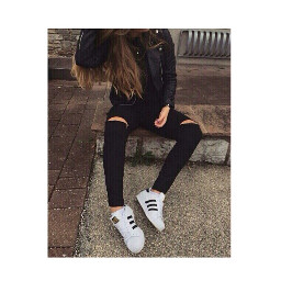 tumblr 1k italy adidas superstar freetoedit