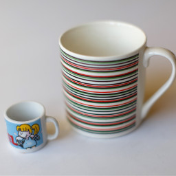 freetoedit cup cups small big