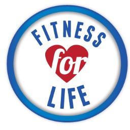 freetoedit fitness life lifestyle kuwait