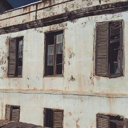 window photography photographylife photographyeveryday street freetoedit