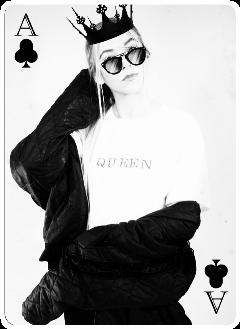 fashionreadyremix freetoedit remixed queen fashionqueen