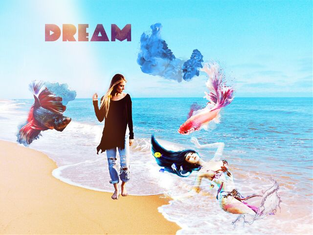 freetoedit interesting dreaming fantasyart girl