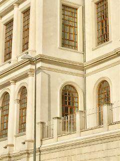 freetoedit architecture windows travel filltheframe