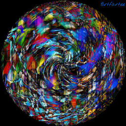 photography magiceffect tinyplanet shapemaskeffect trees