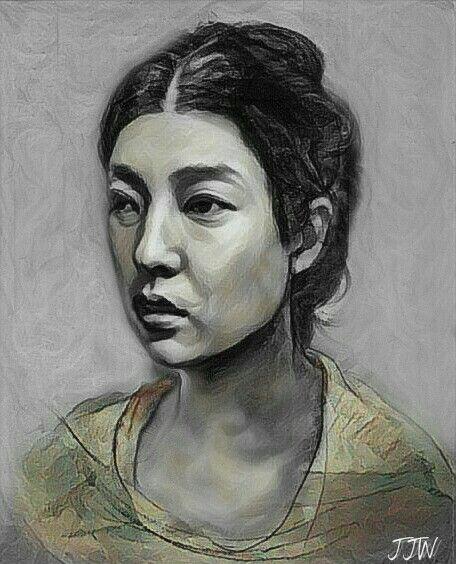 freetoedit sketch colour blackandwhite highlights