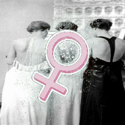 remixed remix remixoftheday womensday womens freetoedit