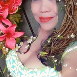 selfie freetoedit artisticselfie selfieselfie smile