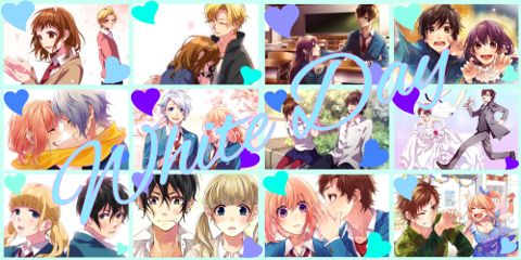freetoedit whiteday honeyworks couple