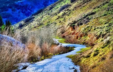 angeleyesimages landscapephotography nature naturephotography visitutah