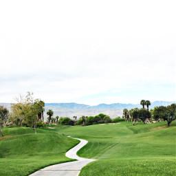FreeToEdit palmdesert golffield
