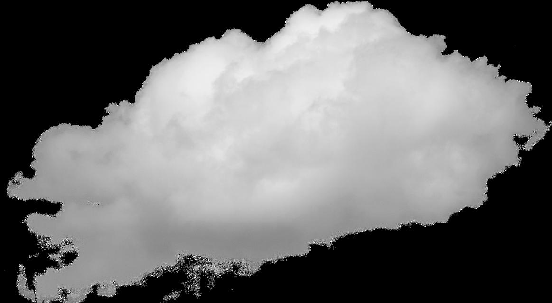 #ftestickers #freetoedit #clouds #cloud