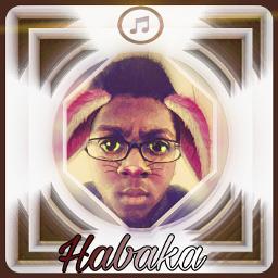 habaka itsbeenawhile trippy experimentation just