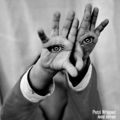 freetoedit interesting art eyes hands