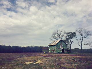 freetoedit rural myoriginalphotothank