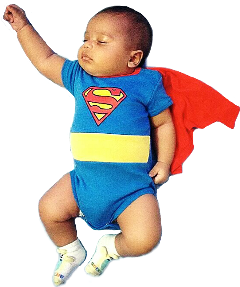 supertutu superman freetoedit