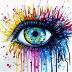 @pretty_eyes1318
