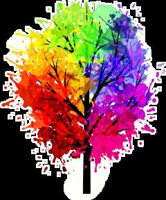 magicselfie magicselfiesticker watercolour coloursplash freetoedit