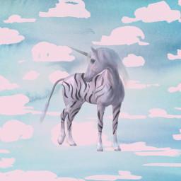 freetoedit unicornremix