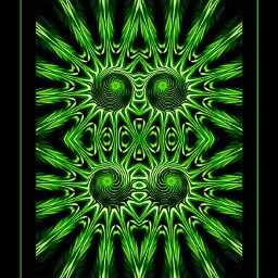 mirrored mirrormania mirrormaniamonday mirrorart symmetry