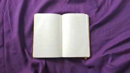 sketchbook freetoedit