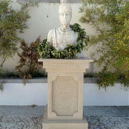 freetoedit travel andaluc pcstatue statue