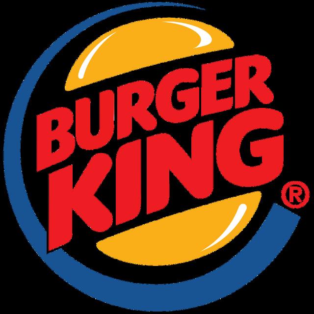 #ftestickers #burgerking